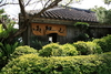 udhunyama-1.jpg