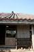 udhunyama-2.jpg