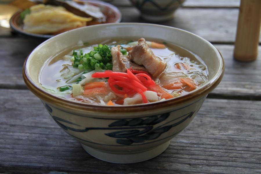 udhunyama-3.jpg
