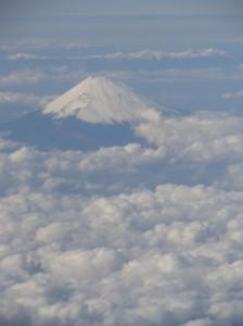 富士山富士山