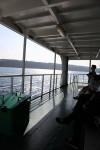 さよなら伊良部島。また来れたら来たいよ。