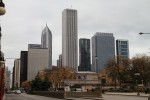 都会というか高層ビルでも有名でしたっけね。