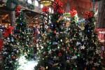 オーランドまで買い物。ハロウィンの次はクリスマスだよね。ここはBassProShops