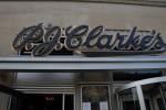 またもP.J.Clerkesへ。