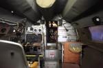 B-17の中