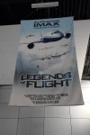 IMAXを見ましたよ