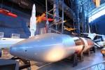 ポセイドンミサイル
