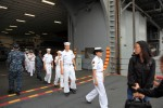 ボノム・リシャール(USS Bonhomme Richard, LHD-6)