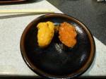 並の日本の寿司屋は勝てないでしょうな。