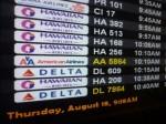 HA208便で飛ぶのです