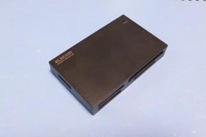 ELECOM MR3-A001