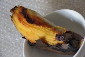 自分で焼くよりやっぱり焼いて売っているものを食べたい