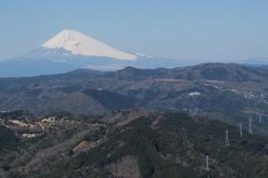 やっぱり富士山はすごいやまだよな。ビジュアルも含めて最高の山だと思う。