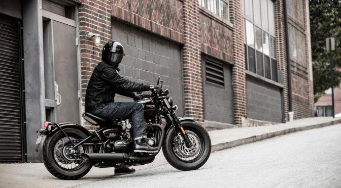 バイク選び…その2